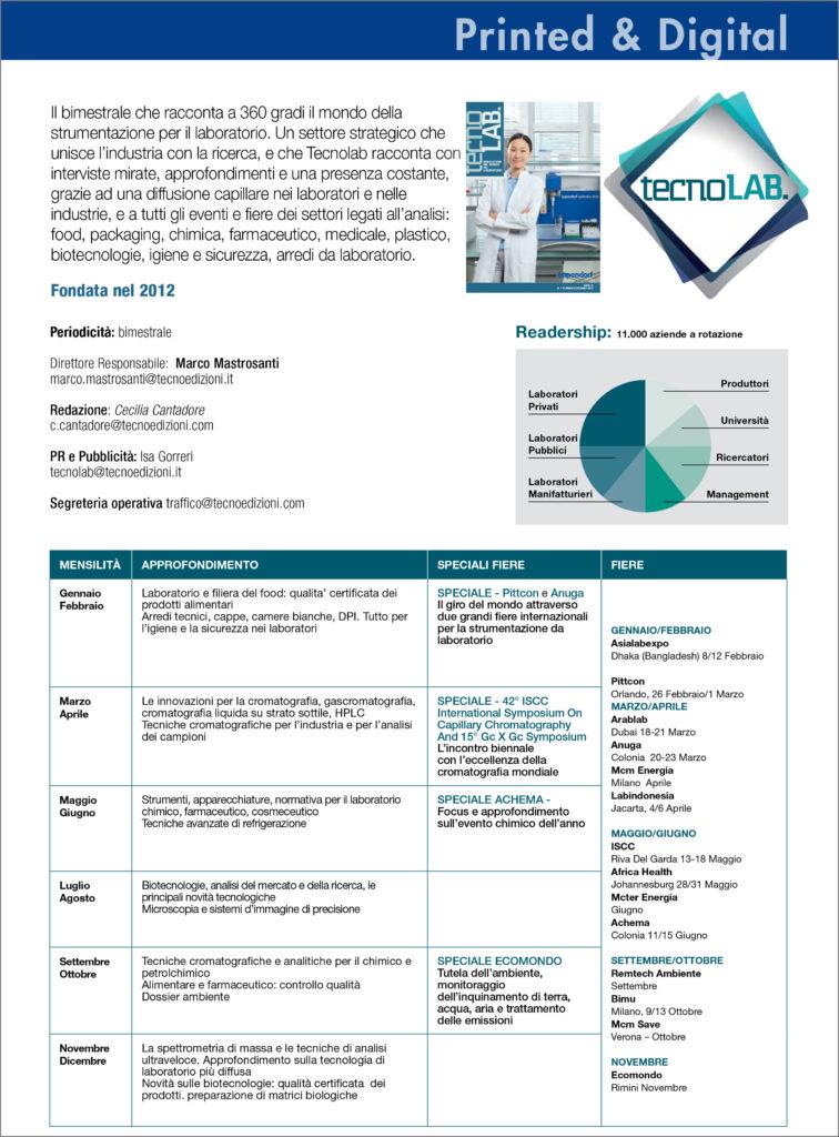 media kit_Tecnolab