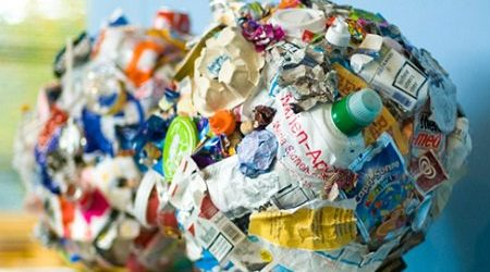 Riciclo 'difficile' per i rifiuti da differenziata o da alcune attività produttive