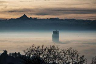 Brutte notizie dal Clean Air Forum: siamo il paese più inquinato d'Europa
