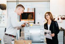 Danfoss e Visedo insieme per progettare nuove soluzioni elettriche