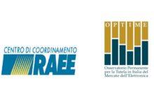 Vita dura per gli evasori dei contributi ecologici con il CdC RAEE e OPTIME alle calcagna