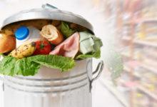 Obiettivo 'zero spreco alimentare': sono arrivate le linee guida