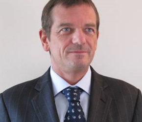Rinnovo al vertice di Inpeco Grop: Stefano Bordegnoni, nominato CEO