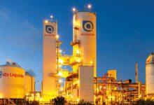 Air Liquide rinnova la partnership con il Gruppo siderurgico Feralpi