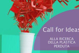 Una idea 'plastica', creativa e intelligente, da riciclo: partecipa al progetto di Coreplast