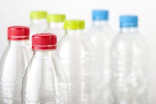 Packaging biodegradabile e compostibile anche per i prodotti lattiero-caseari