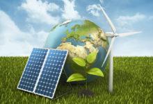 Il fotovoltaico conviene: parola di Irena