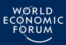 A Davos stilata la 'pagella' dei Paesi europei più sostenibili