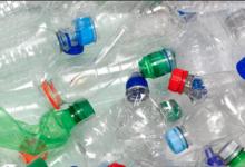 Riciclo plastica al 50% entro il 2040
