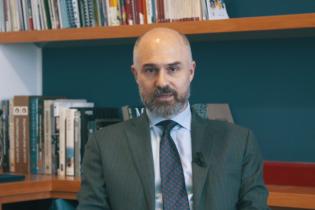 Intervista a Mario Maggiani di Amaplast, anticipazioni Plast 2018