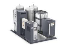 Settore chimico: autoproduzione di gas per abbattere i costi operativi