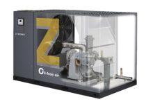 Case History: Felsineo sceglie qualità e sicurezza con un compressore Oil Free di Atlas Copco