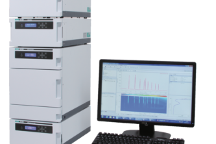 JASCO LC-4000 Series, Comprehensive Liquid Chromatography