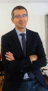Roberto Barbieri Proposal Manager di Intergen