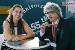 "Fimic, 55 anni e non sentirli. Al via il progetto ""Are you R"" [VIDEO]"
