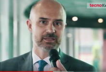 L'intervista a Mario Maggiani, Direttore Generale di Amaplast