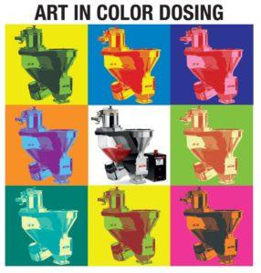 dpk art in color dosing moretto