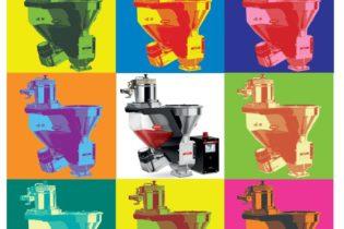 """Al via la nuova campagna pubblicitaria """"Art in color dosing"""" di Moretto"""