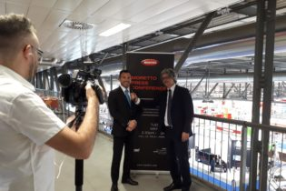 Moretto, Empowering Plastics [VIDEO]