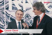 Radici Group, una gamma prodotti in continua espansione [VIDEO]
