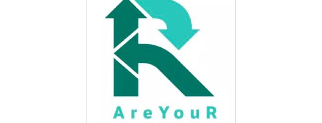 """""""Are you R?"""" la nuova campagna social di sensibilizzazione sulla plastica"""