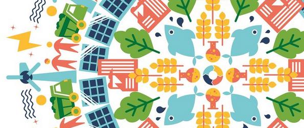 Ecomondo 2018: focus su economia circolare ed energie rinnovabili
