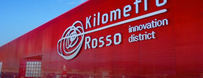 Mostra Convegno sull'organizzazione industriale nello stampaggio plasticoMostra Convegno sull'organizzazione industriale nello stampaggio plastico