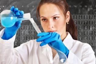 Industria chimica: motore tecnologico di sostenibilità