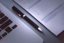 Fatturazione elettronica: come azzerarne il costo