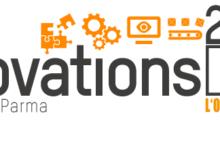 B&R Innovations Day 2018: I nuovi trend di consumo, le sfide in produzione e le tecnologie abilitanti