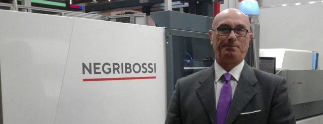 Tiziano Caprara & NegriBossi separano il loro futuro