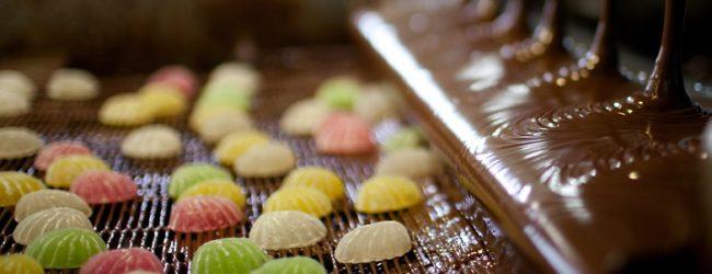 Intergen ed Enel X in sinergia per l'industria dolciaria