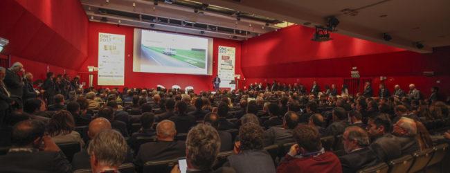 OMC, dal 27 al 29 marzo torna a Ravenna l'appuntamento per gli operatori dell'Oil & Gas