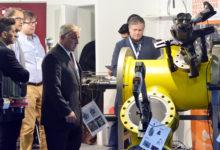 IVS 2019, Industrial Valve Summit: torna l'evento dedicato alle valvole industriali
