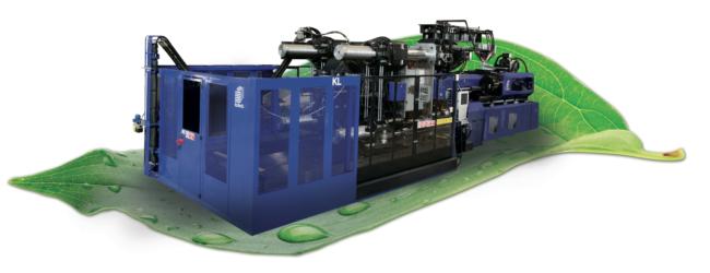 """EVENTO 28/2 – """"Green Generation"""" nello stampaggio ad iniezione per materie plastiche"""