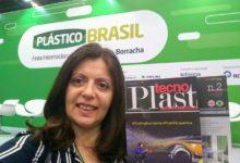 Tecnoedizioni a OMC Ravenna, Mecspe Parma e Plàstico Brasil San Paolo