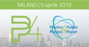 5 aprile conferenza milano