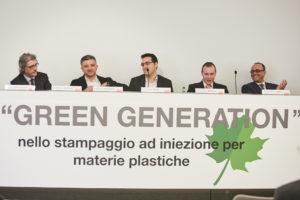 GreenGeneration_021