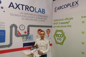 Arcoplex Group