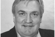Addio a Erwin Bernecker, fondatore di B&R