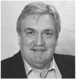 Erwin Bernecker