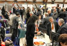 SAVE Milano: l'evento verticale per l'industria torna il 18 aprile