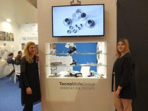 TecnoMolle Group