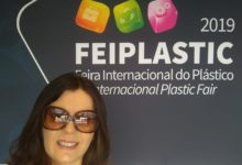 Tecnoplast a Feiplastic 2019, la photogallery