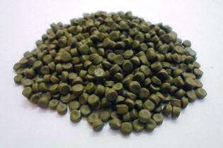 Rigenerazione di film macinato, Agricola Imballaggi sceglie Tandem di Gamma Meccanica