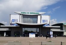 IVS Industrial Valve Summit posticipato a maggio 2022