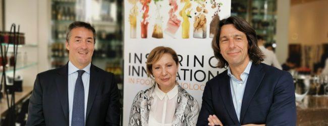 Cibus Tec 2019, Parma capitale delle tecnologie alimentari