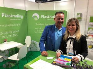 Tecnoplast Plastpol 2019 15