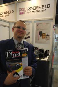 Tecnoplast Plastpol 2019 8