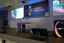 Covestro a K 2019: spostare i limiti per un mondo sostenibile e digitale